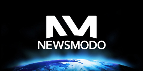 announcing-newsmodo
