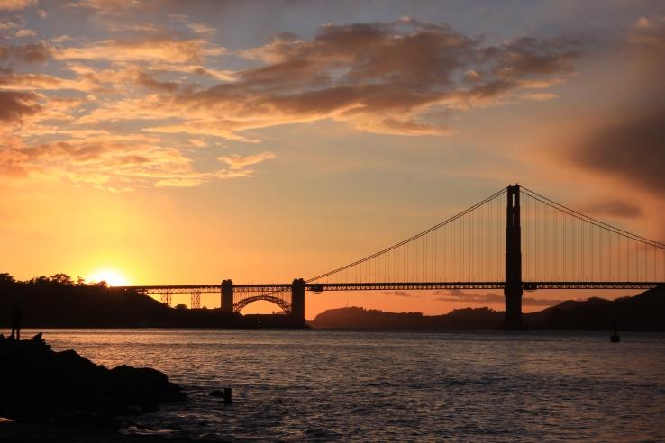 golden-gate-sunset