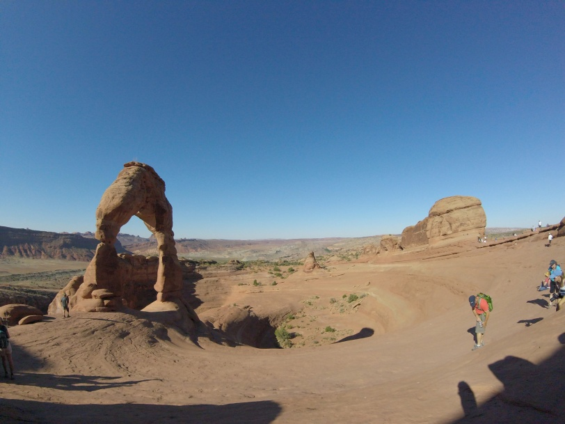 arches-national-park-delicate-arch