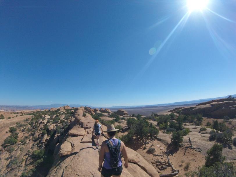 arches-national-park-fins