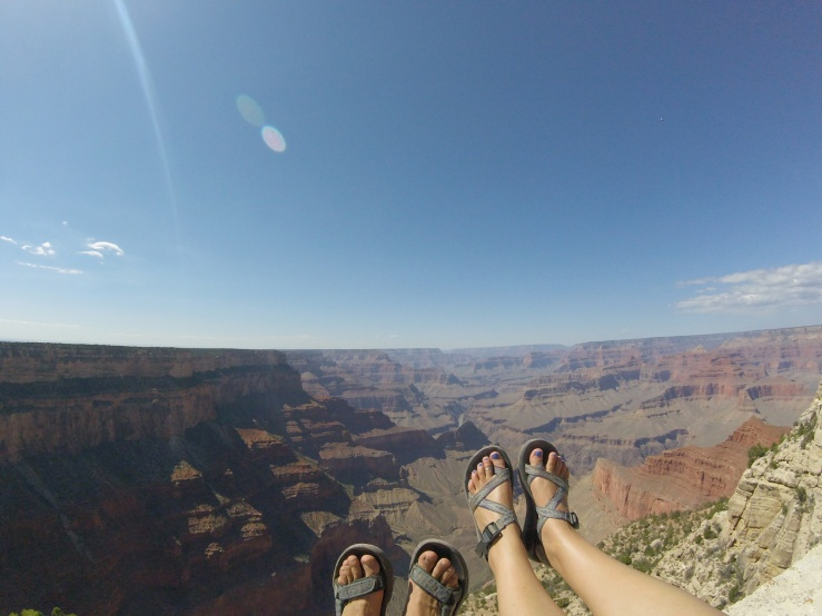 grand-canyon-sandals
