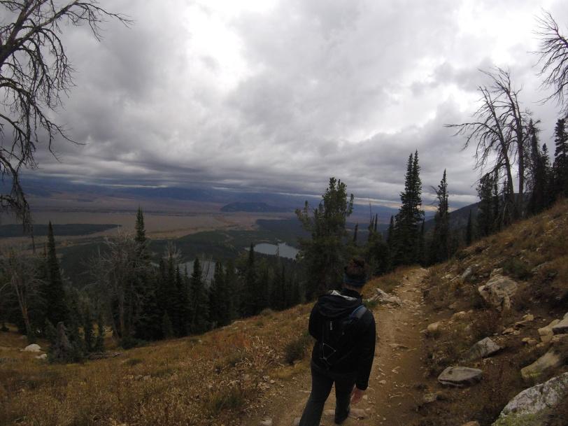 grand-teton-amphitheater-lake-hike