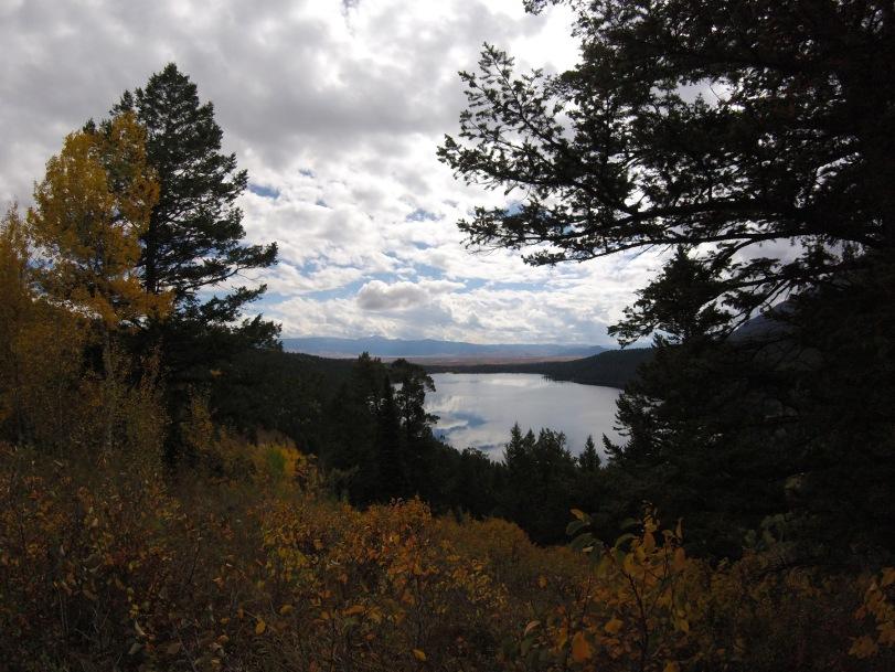 grand-teton-lake-hike