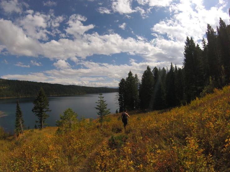 grand-teton-lake