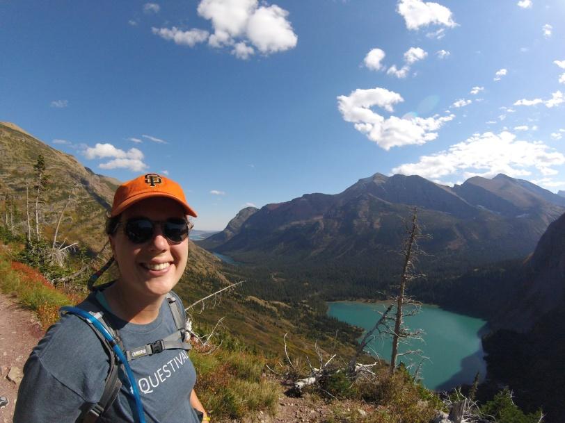 hailee-in-glacier-national-park
