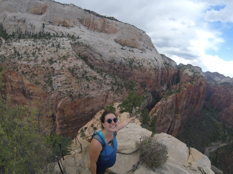 zion-national-park-h-on-angels-landing