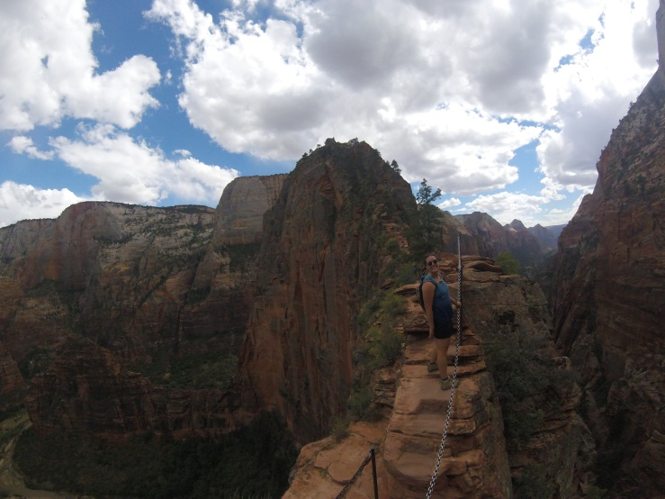 zion-national-park-on-angels-landing