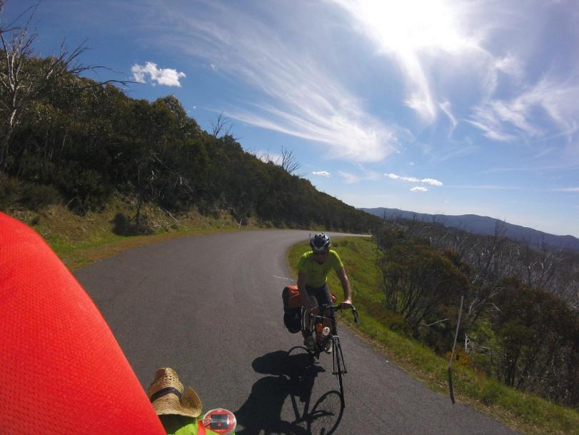 bike-trip