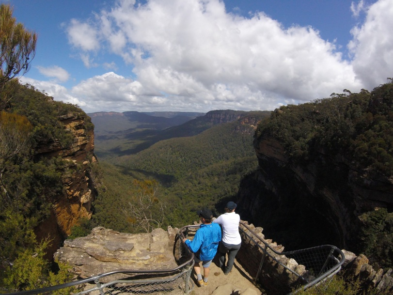blue-mountains-with-dad