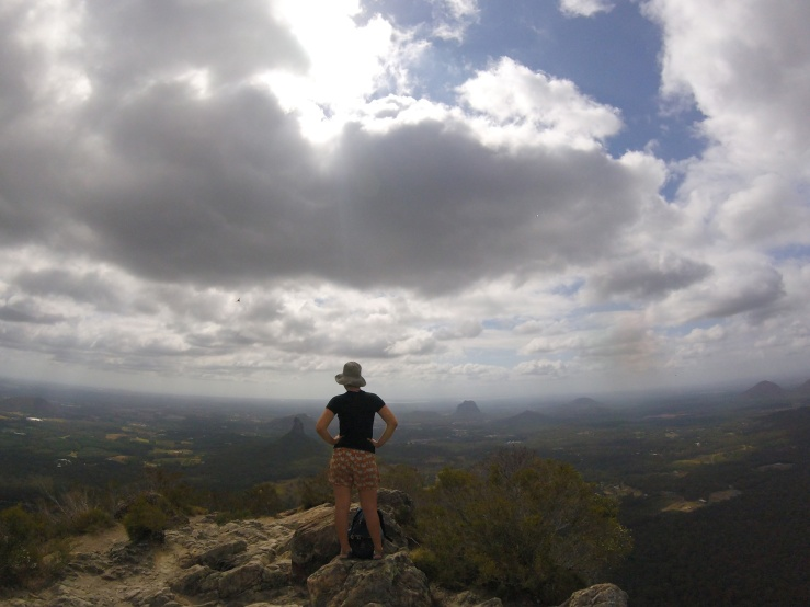 on-mount-beerwah